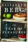The Year of Pleasure...