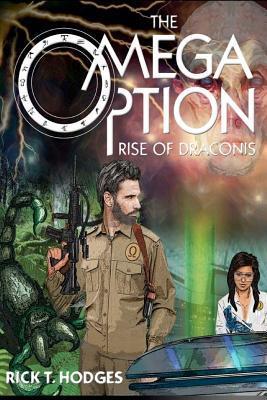 The Omega Option