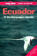Ecuador and the Galápagos Islands