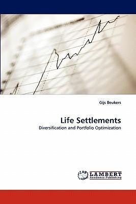 Life Settlements