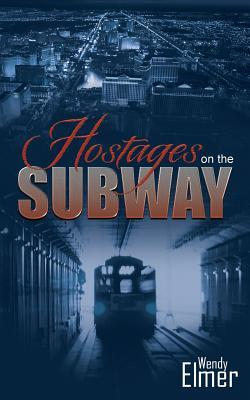 Hostages on the Subway