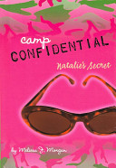 Natalie's Secret
