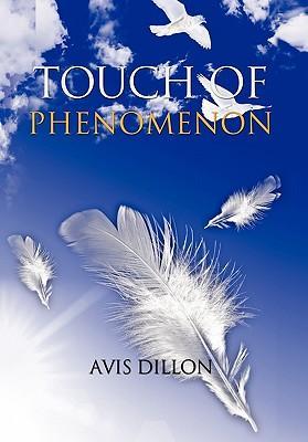 Touch of Phenomenon