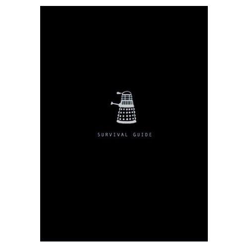 The Dalek Survival G...