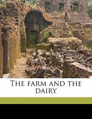 The Farm and the Dairy