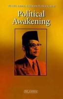 Political awakening