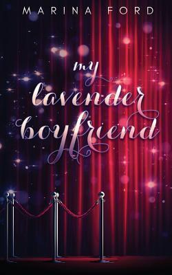 My Lavender Boyfriend
