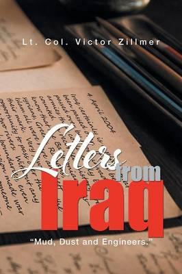 Letters from Iraq
