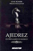 Ajedrez/ Chess
