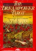 The Dreampower Tarot
