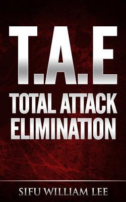 Total Attack Elimination