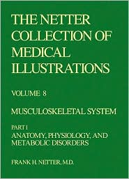 Musculoskeletal Syst...