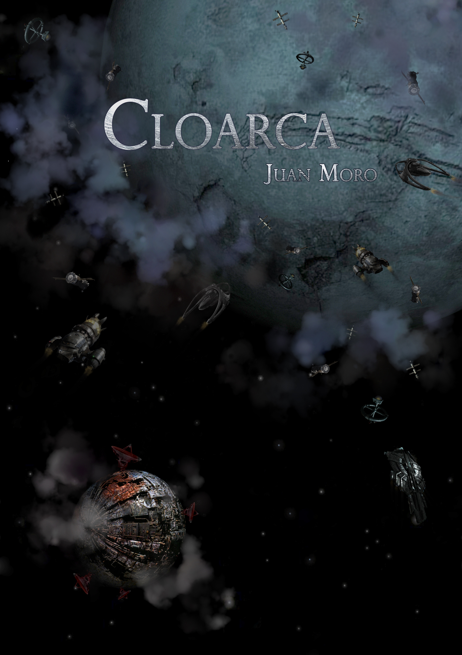 Cloarka