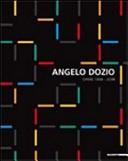 Angelo Dozio