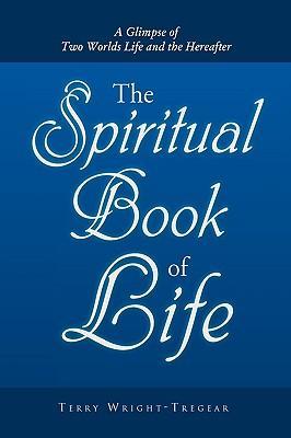 The Spiritual Book of Life