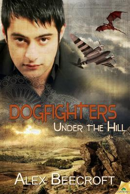Dogfighters
