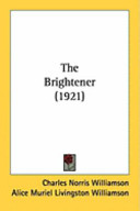 The Brightener (1921)