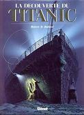 Il ritrovamento del Titanic