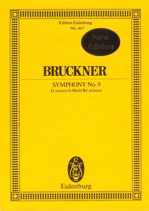 Symphonie Nr.9 (d-Moll)