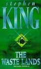 The Dark Tower, Book 3