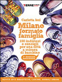 Milano formato famig...