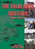 The Falklands watcher
