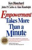 Empowerment Takes Mo...