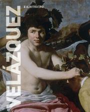 Velázquez e il ritr...
