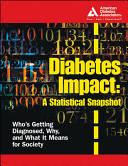 Diabetes Impact: A S...