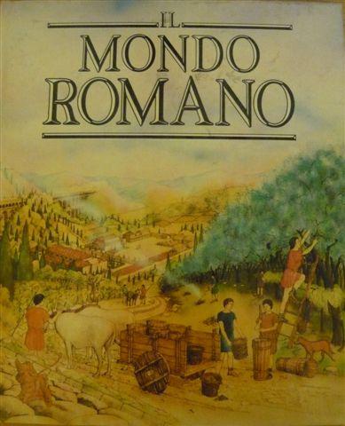 Il mondo romano