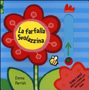 La farfalla Svolazzina
