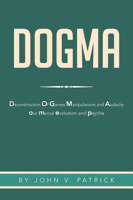 Dogma