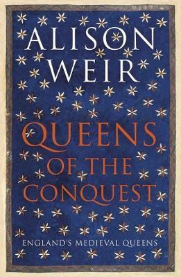 Queens of the Conque...