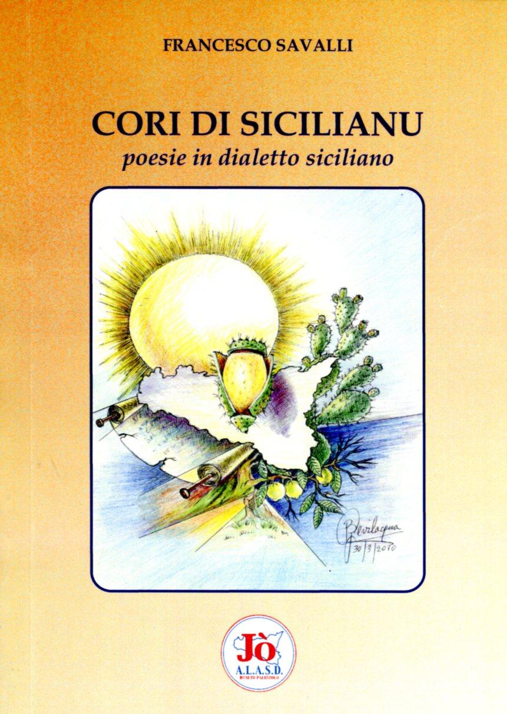 Cori di sicilianu