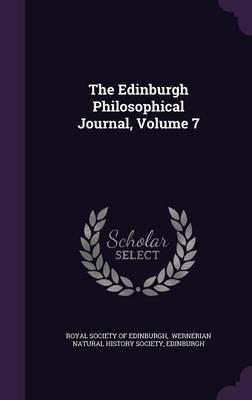 The Edinburgh Philos...