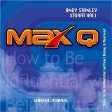 Max Q Student Journa...