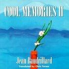 Cool Memories II 1987-1990
