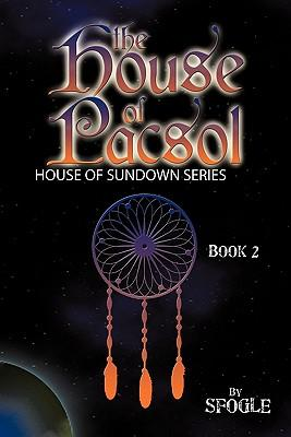 The House of Pacsol