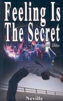 Feeling Is the Secre...
