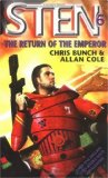 The Return of the Emperor