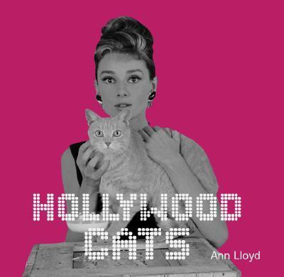 Hollywood Cats
