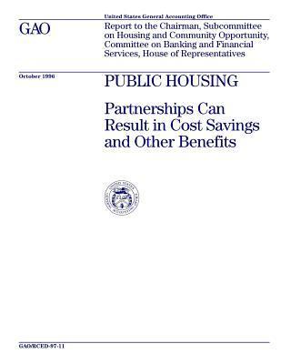 RCED-97-11 Public Housing