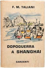 Dopoguerra a Shangai