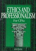 Ethics and professionalism for CPAs