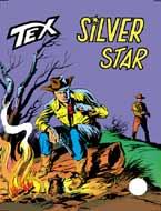 Tex n. 129