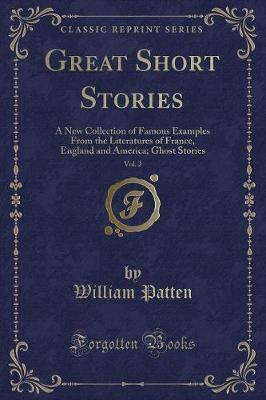 Great Short Stories,...