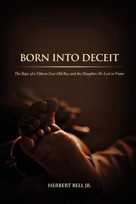 Born Into Deceit