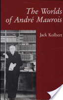The Worlds of André Maurois