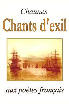 Chants D'exil