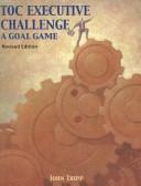 Toc Executive Challenge